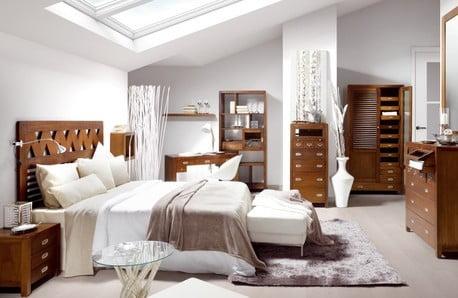 Ponadczasowy design, domowa atmosfera