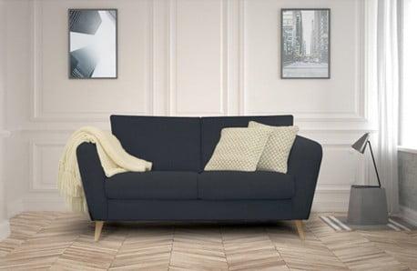 Wyjątkowe meble i dodatki, które wypełnią Twój dom zniewalającym stylem