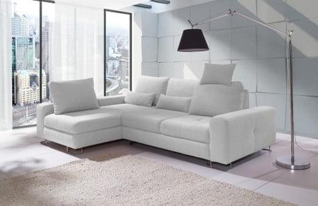 Windsor & Co. Sofas, czyli świetna jakość mebli