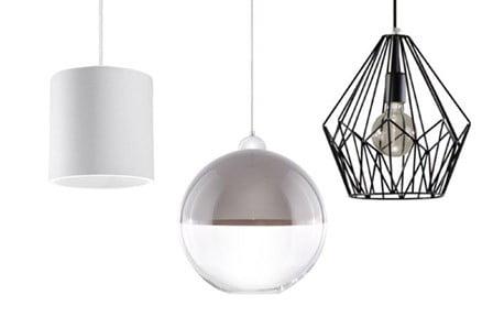 Nice Lamp, lampy do każdego wnętrza