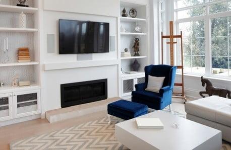 Najnowsza kolekcja sof i foteli Max Winzer