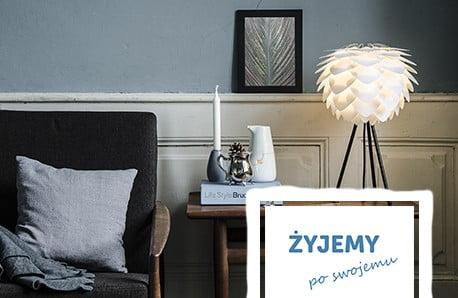 Kreatywne modele lamp do Twojego domu