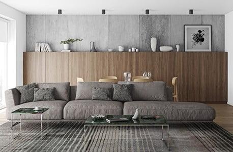 Wybieramy odpowiednie dekoracje do sof marki Stella Cadente