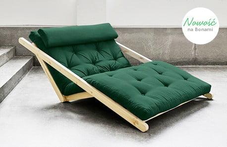 228 rozkładanych sof i foteli