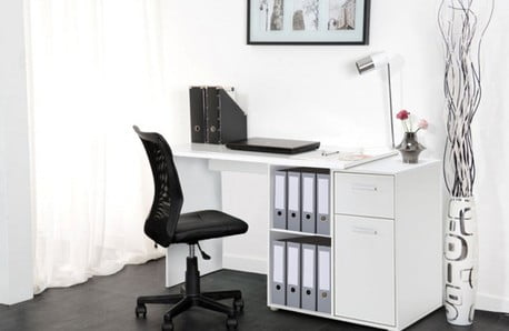 Meble biurowe w atrakcyjnych cenach