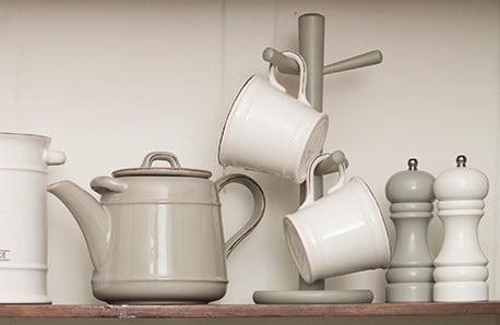 Marka T&G Woodware odmieni oblicze Twojej kuchni
