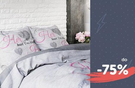 Sypialnia pod znakiem wygody i odpoczynku