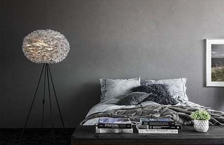 Szeroki wybór różnorodnych lamp