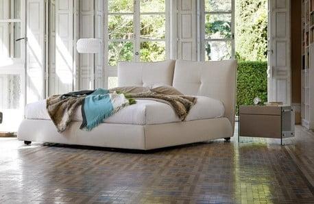 Najwygodniejsze i najpiękniejsze pościele oraz poduszki