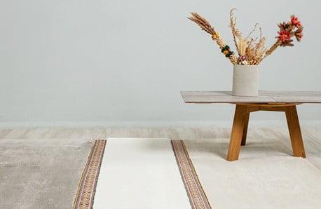 Wybierz dla siebie najpiękniejszy dywan