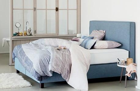 Urządź z nami sypialnię marzeń!