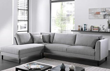 Może czas na nową sofę?