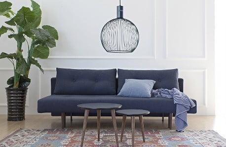 Urządź swój salon z sofami, fotelami, komodami i stolikami