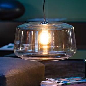Lampy wiszące, stojące i stołowe