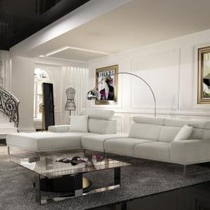 Francuskie sofy i fotele