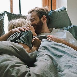 Pościele i materace dla najlepszego snu