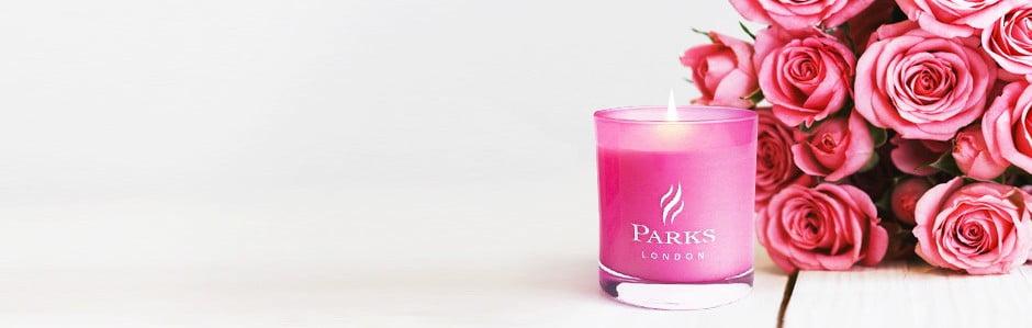 Zapach jako prezent!