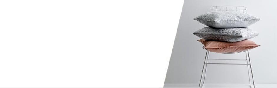 Södahl, minimalistyczne tekstylia