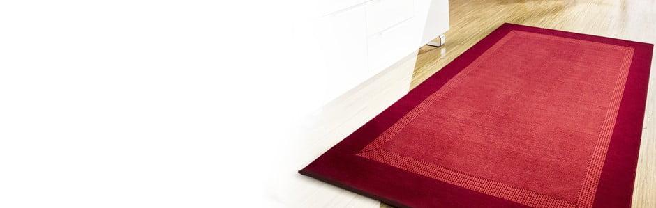Hanse Home, dywany z gwarancją jakości