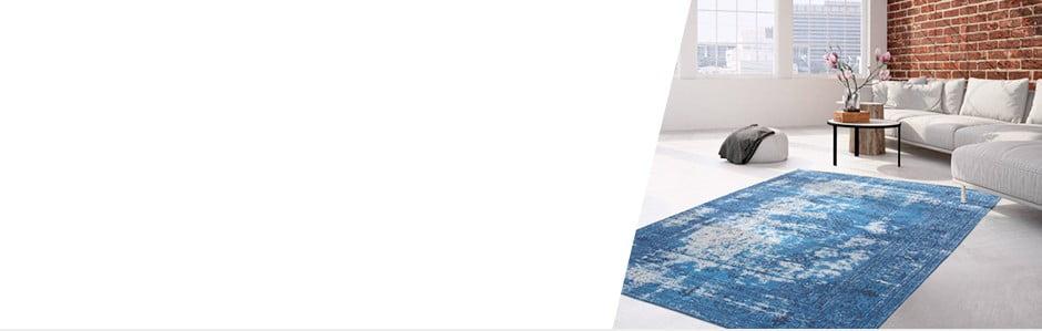 Najlepsze dywany dlaTwojejpodłogi