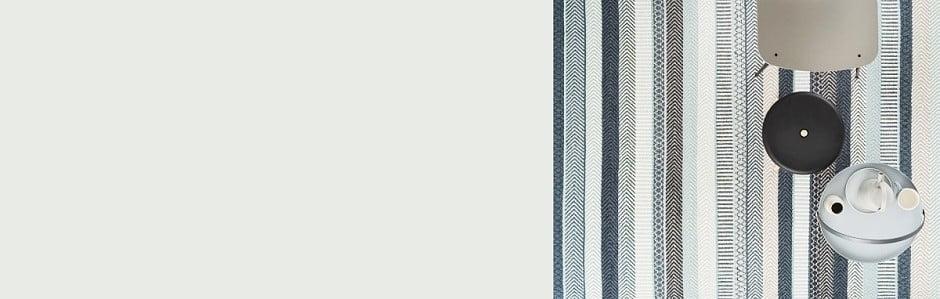 Wełniane Dywany Z Dalekiego Wschodu Bonami