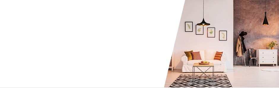 Homemania, czyli oswajanie domowych przestrzeni