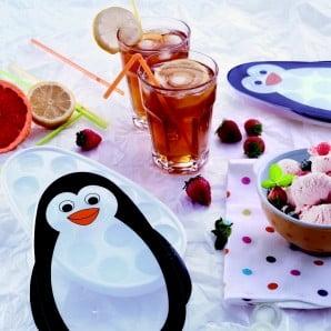 Akcesoria, które pomogą Ci przeżyć lato istworzyć piknik
