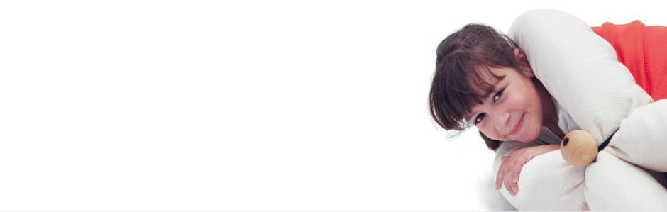 Maty wielofunkcyjne Blandito