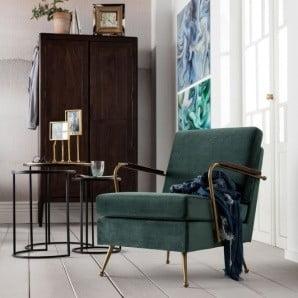 Nowy fotel, sofa czy stolik? Wybierz to, czego potrzebujesz.
