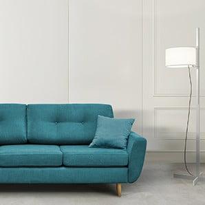 Francuski design+europejska produkcja=Mazzini Sofas