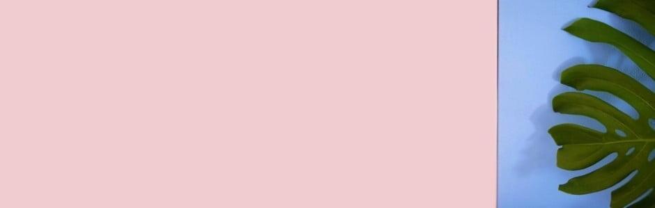 Meble w kolorach Pantone 2016