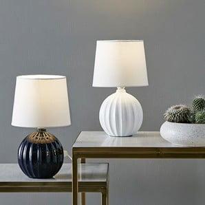Elegancka forma, czyste kolory, solidne wykonanie