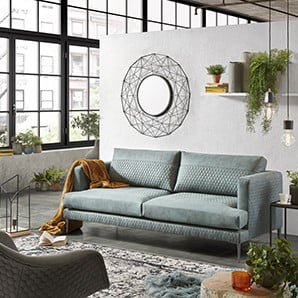 Wyszukane sofy, stoliki i fotele marki La Forma