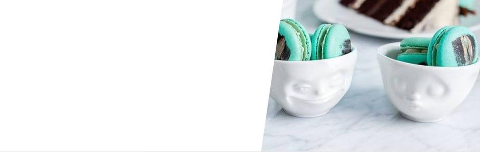 58products - śniadanie pełne emocji