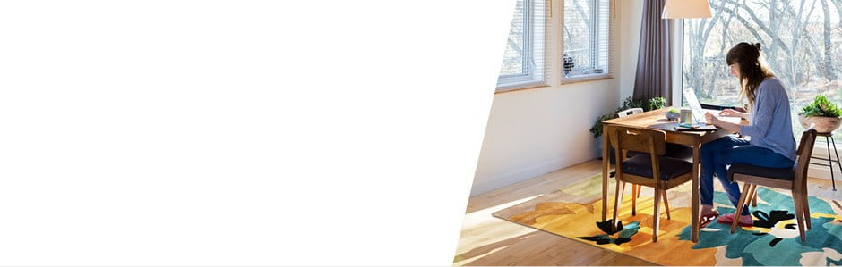 Dywany, które poprawiają nastrój