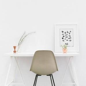 Harmonia i nowoczesność w Twoim domu