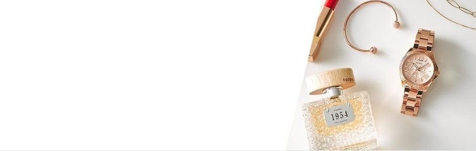 Legendarne zegarki Michael Kors