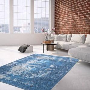 Największy wybór dywanów, dywaników i wycieraczek