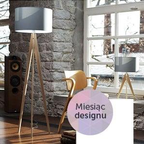 Lampy 4room uprzyjemnią odpoczynek