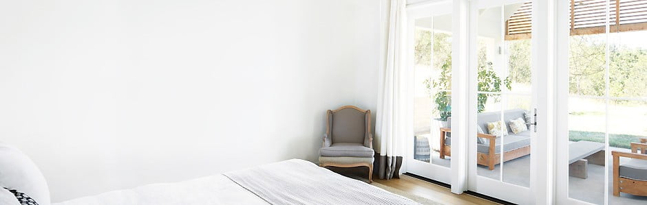 Północny minimalizm
