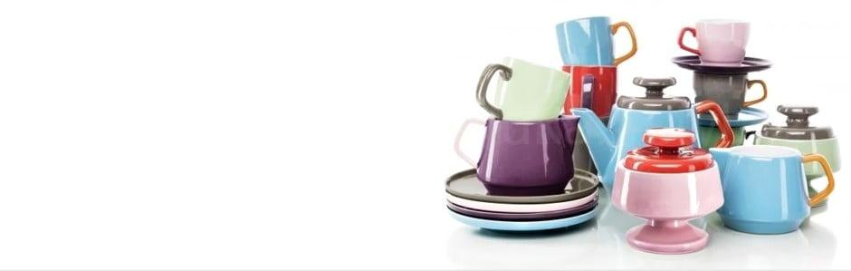 Sagaform, fenomenalny design w Twojej kuchni