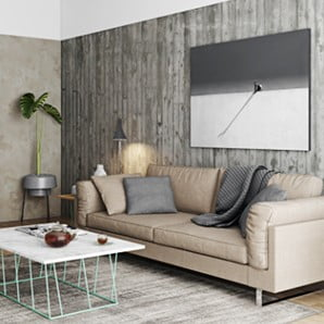 Fotele, sofy, komody, stoliki, czyli wszystko dla Twojego komfortu
