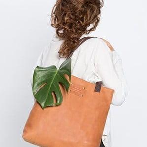 Eleganckie i wyszukane torebki dla każdej miłośniczki mody
