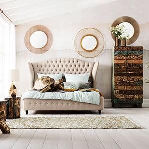 Estetyczne mistrzostwo w Twoim domu