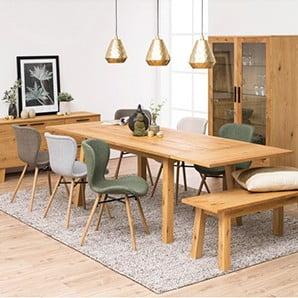 Stylowe krzesła w doskonałych cenach