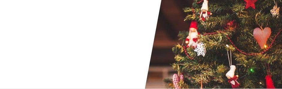 Przygotuj dom na radosne Święta