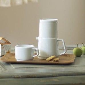 Relaks zKinto, czyli filiżanka kawy lub herbaty