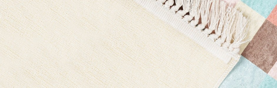 Ożyw swoje wnętrze wyjątkowym dywanem