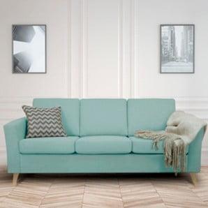 Fotele i sofy idealne do każdego salonu