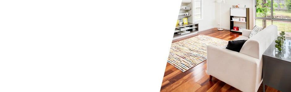 Harmonijnie piękne dywany Hispania Rugs